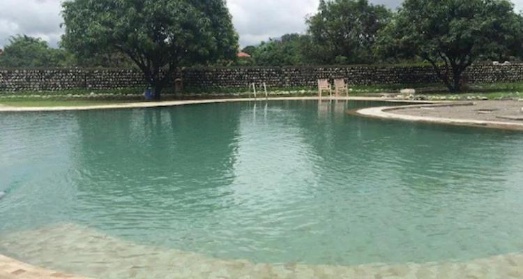 tigercamp-swimming-pool