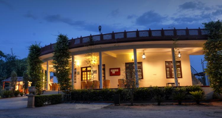 tigerden-restaurant