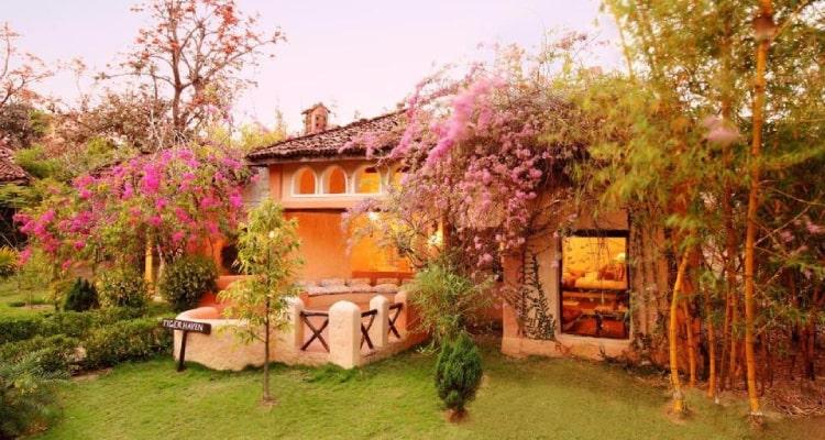 tuli-resort-cottage1