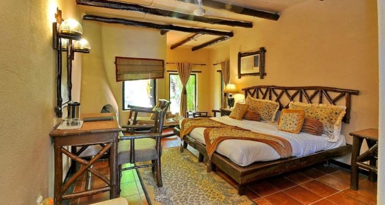 tuli-resort-cottage3
