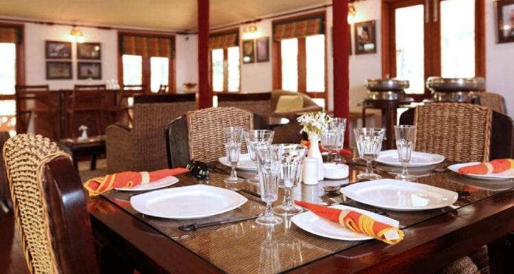 tuli-resort-dining