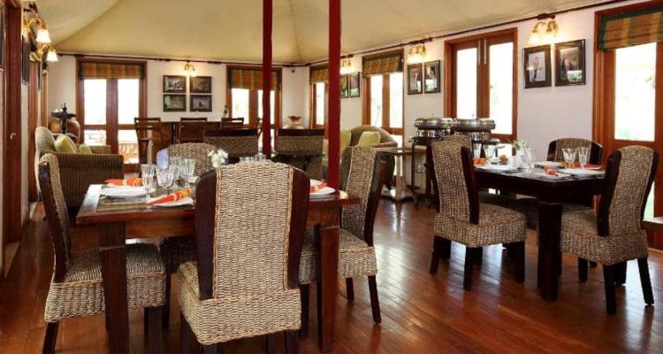 tuli-resort-dining1