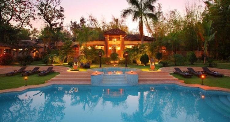 tuli-resort-swimming-pool2
