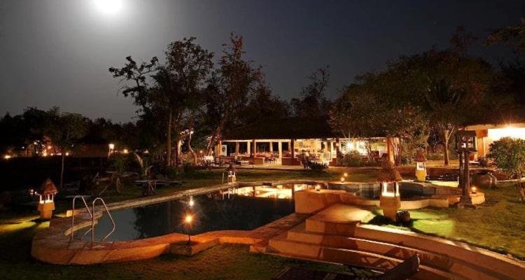 tuli-resort-swimming-pool3