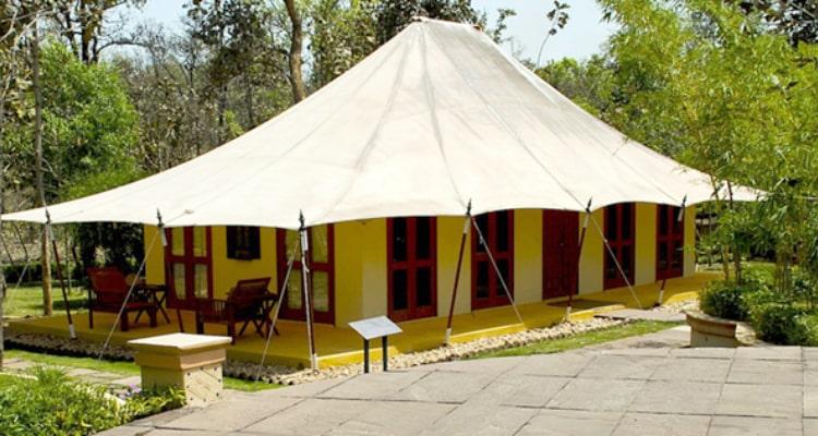 tuli-resort-tent3