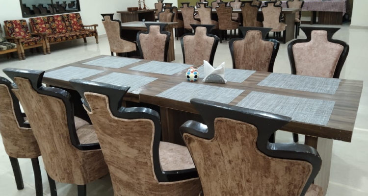 wildtigerresort-dining1