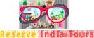 Reserve India Tour