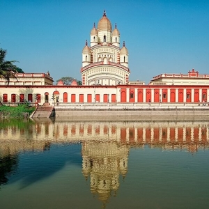 dakshineswar_kali_temple_west_bengal_tourism_icon