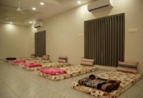 rudra-resort-dormitory