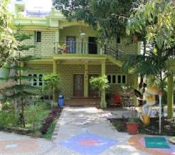 anil-farm-house