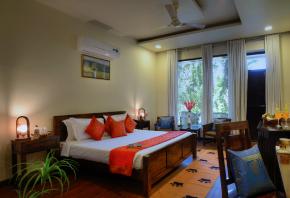 aranya-nature-resort-super-deluxe