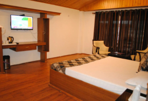 daffodil-cottages-manali-luxury-room