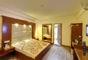daffodil-cottages-manali-premium-room