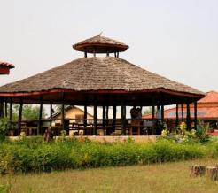 gharonda-resort
