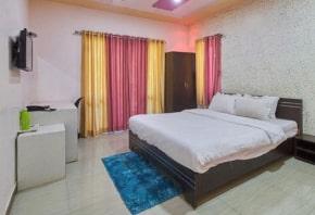 gir-resort-deluxe-room