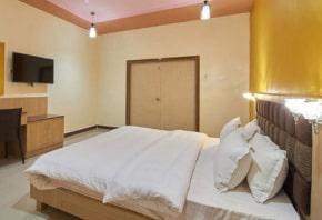 gir-resort-super-deluxe-room