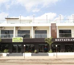 hotel-aditya