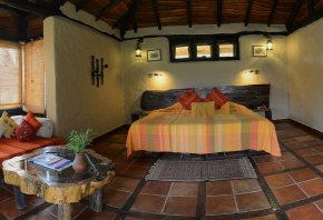 kanha-earth-lodge-bungalow