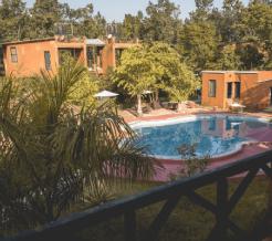 kusum-resort