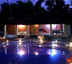 mogli-resort