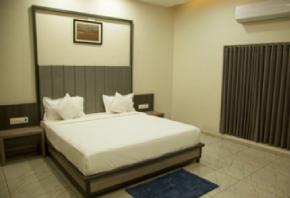 rudra-resort-deluxe-room