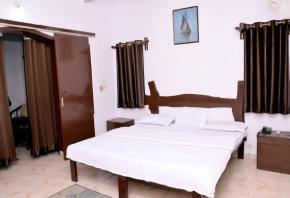 sanjay-tiger-resort-room