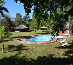 sanjay-tiger-resort