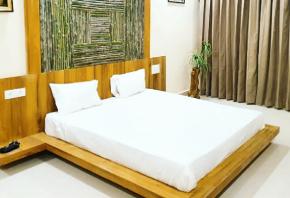wild-tiger-resort-room