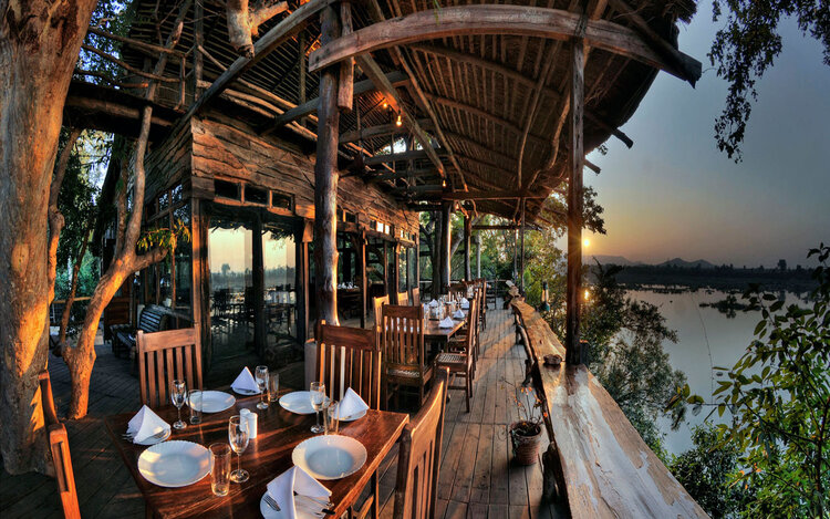 prime-safari-lodges-river-hotels-and-jungle-camps-in-and-around-panna-national-park